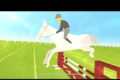 Embedded thumbnail for Understanding Modern Pentathlon - Union Internationale de Pentathlon Moderne (UIPM)