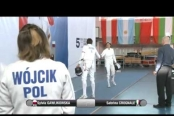 Embedded thumbnail for 2012 Modern Pentathlon World Cup #4 Live Webcast - Women's Final