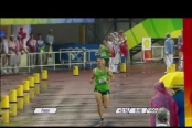 Embedded thumbnail for Modern Pentathlon at London 2012